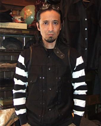 2010_09_20_6