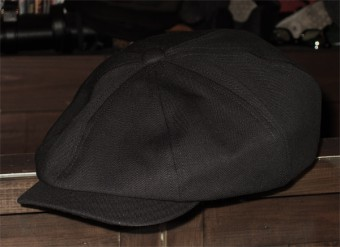 2010_11_10_2