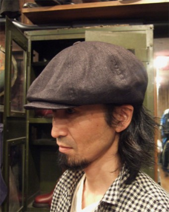 2011_05_30_4