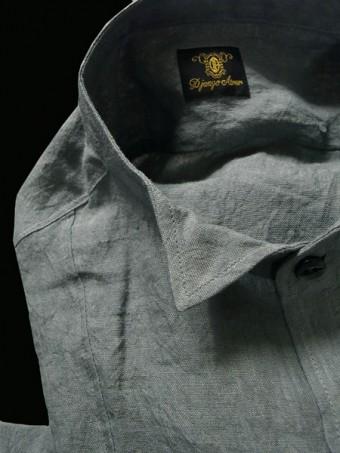 c_shirt 01