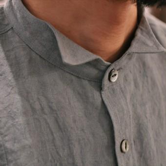 c_shirt05
