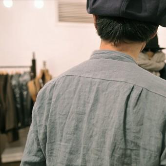 c_shirt07