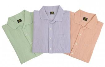 DA_linen_easy_shirt