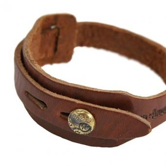 PA_bracelet2