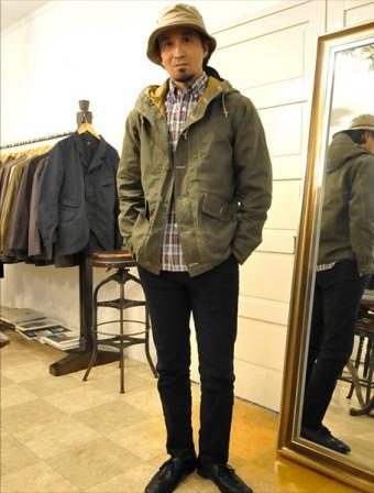 clombo_croaker_field_coat