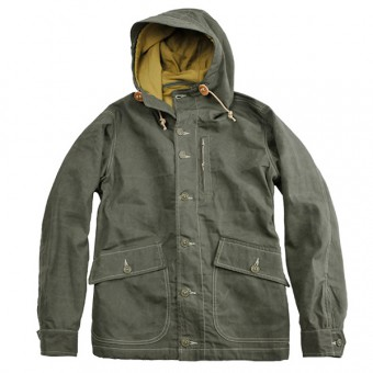 clombo_croaker_field_coat2