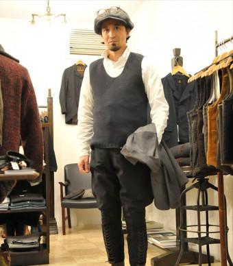 da_sn_knit_vest