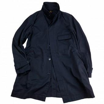 da_flyfront_uk_coat