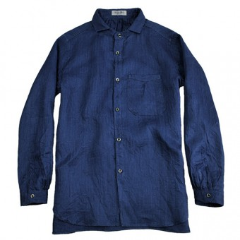 da_al_fw_shirt