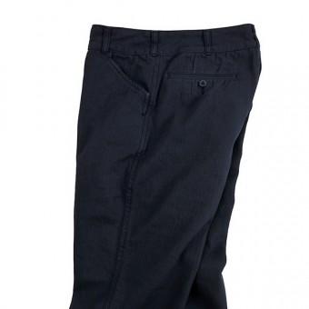 da_frenchwork_hb_trousers