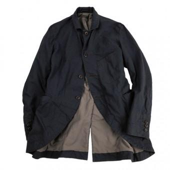 da_al_tailworque_coat