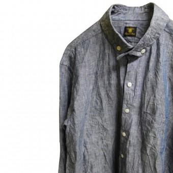 da_rc_bd_linen_shirt