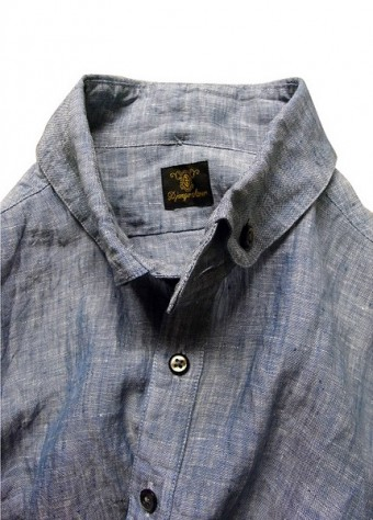 da_rc_bd_linen_shirt_a