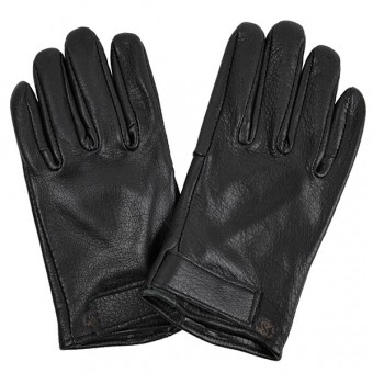 7f_21a_sullivan_glove_enforcer_glove