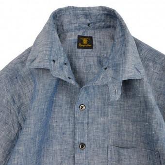 da_rc_bd_linen_shirt_b
